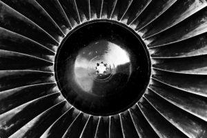 Industry - Aerospace