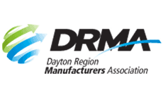 Dayton Region Manufacturers Association Member
