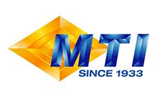 Member of MTI