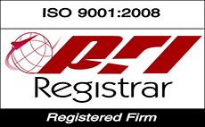 PRI Registered Firm