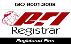 PRI Registered Firm