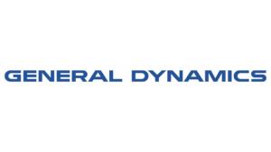 General Dynamoics